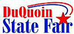 DuQuoin State Fairgrounds