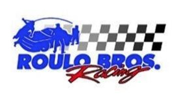 Roulo Brothers Racing