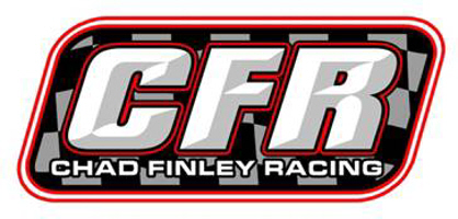 Chad Finley Racing