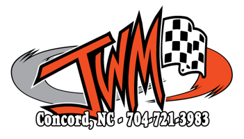 Josh Williams Motorsports