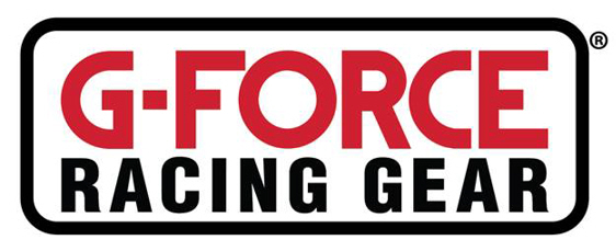 G Force Racing Gear