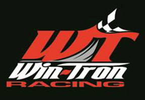 Win-Tron Racing
