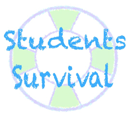 Students Survival