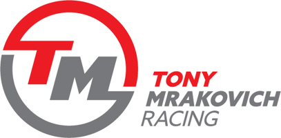 Tony Mrakovich Racing