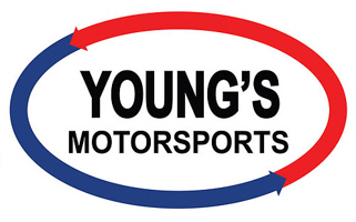 Young's Motorsports
