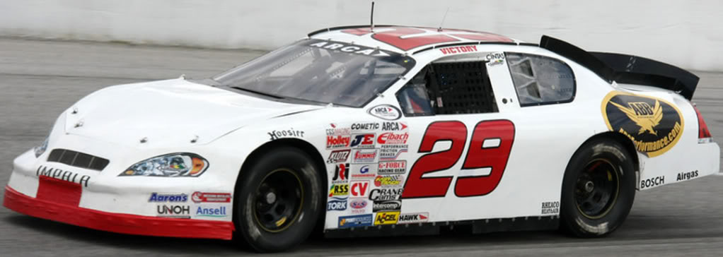 Mike Senica at Toledo 2011