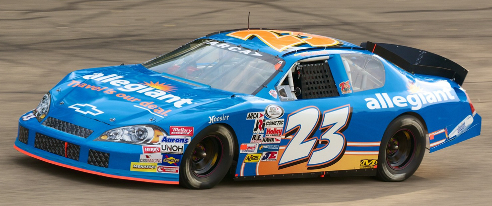 Spencer Gallagher at Madison 2012
