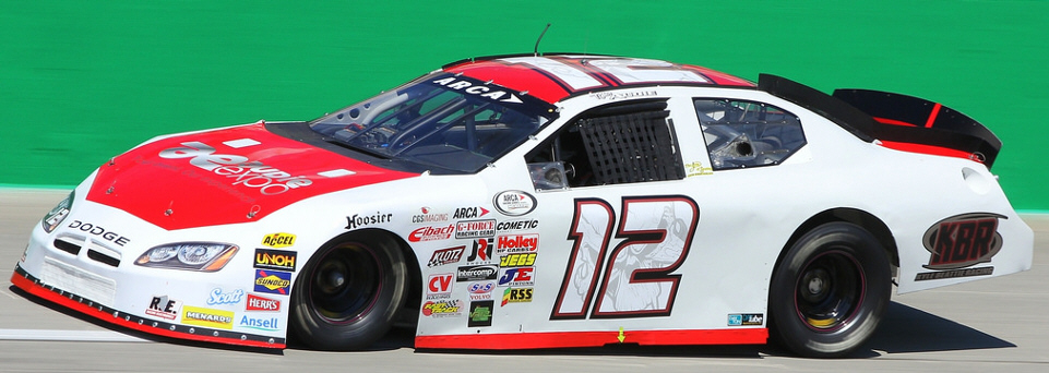 Tyle Audie at Kentucky 2014