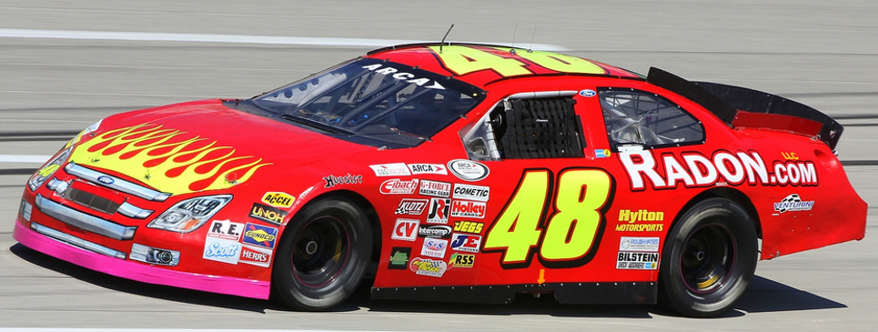 Brad Smith at Kentucky 2014